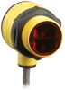 High-Pressure, Washdown Rated Sensor -- T30 Series -- View Larger Image