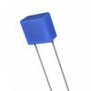 Ceramic Capacitors -- 05HV13B473KN-ND - Image