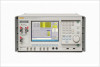 Electrical Power Quality Calibrator -- 6105A, 6100B - Image