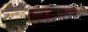 Biaxial, Low-profile, Underwater Accelerometer -- 757 - Image