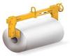 Roll Grab - Image