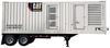 Mobile Natural Gas Generator Sets -- XG400