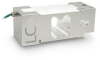 Single Point Load Cell -- LC - Image