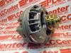 AC DELCO 321-153 ( ALTERNATOR FOR DODGE CHRYSLER PLYMOUTH V6/V8 ) -Image
