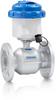 Electromagnetic Water Flowmeter -- WATERFLUX 3070 - Image