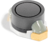 DS1608B Series Backlight Inductors -- DS1608B-104 -Image
