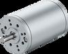 BCI Motors -- BCI-63.25-A00 - Image