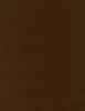 Accolade Fabric -- 5013/24 - Image