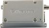Midland VHF Radio -- RF310