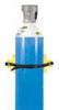 7216-YE - Enpac 7216-YE Universal Cylinder Bracket -- GO-86109-15