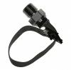 Pressure Sensors, Transducers -- MSP6854-ND -Image