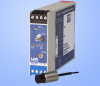 Precision Eddy-Current Displacement Sensor -- ECL101