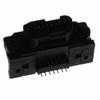 D-Shaped Connectors - Centronics -- A24353-ND
