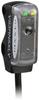 Miniature Photoelectric Sensors -- VS3 Series - Image