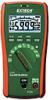 Extech EX363 HVAC Multimeter with Non-Contact Voltage Detector -- GO-20026-09