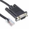Between Series Adapter Cables -- 602-1503-ND - Image