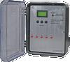 Power Factor Regulator -- Model 64-5
