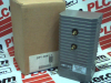 PRESSURE TRANSMITTER 4-20MA 0-0.1INCH WC -- DPT26411