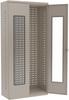 Cabinet, Quick View Bin Cabinet, No Bins -- AC3618QV - Image