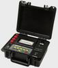 1 KV Electronic Mega-Ohmmeter -- MI-1050e - Image
