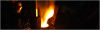 Single-axis Tilt-pour Furnance -- HeatLine FIB