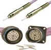 ARINC 801 Fiber Optic Terminus - Image