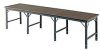 PHILLOCRAFT Pow-R-Pax Production Tables -- 5527202