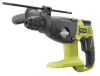 ONE+ SDS Rotary Hammer -- P221