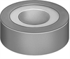 GWB-0,1 Thread sealing tape -- 9076