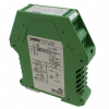 Current Sense Transformers -- 277-5055-ND - Image