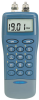 Handheld Digital Manometer -- HHP-2000