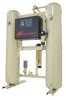 Heatless Desiccant Dryers - Image