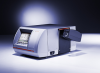 Lovis 2000 M/ME Microviscometer - Image