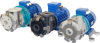Centrifugal Transfer Pumps -- Route Range TMR