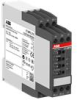 Multifunction with 2 C/O Contacts Electronic Timer CT-MFS.21S -- 1SVR 730 010 R0200 - Image