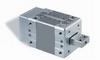 NEXLINE® Linear Actuator -- N-216