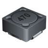 Fixed Inductors -- SRR0735A-560MTR-ND -Image