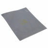 Static Control Shielding Bags, Materials -- SCP369-ND -Image