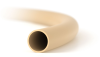 PharMed® Extension Tubing, 3 m, Wall Thickness = ~0.86 mm 1.14 mm ID -- SC0344