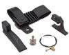 Hand/Arm Vibration Set -- Bruel and Kjaer 4392