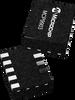 Local Temperature Sensor -- MCP9903