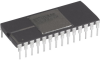 Data Acquisition - Digital to Analog Converters (DAC) -- AD667SE/883B-ND