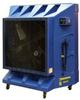 Humidifiers -- EVAP363