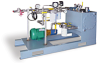 Lubrication System, .75 GPM at 20 PSI, 10 Gal Tank, Water in Oil Sensor -- YC834-1