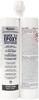 Glue, Adhesives, Applicators -- 473-1406-ND -Image