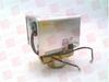 INVENSYS VT2223G23A020 ( SOLENOID VALVE, 1/2IN NPT, 24V, 2WAY N.O, 300PSI, 605W, ) -Image