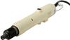 VZ4506PS Electric Screwdriver -- 144377 -Image