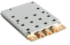 RF Transceiver Modules and Modems -- 3136-ACM-DB-2M-ND -Image