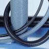 PMA Cable Protection -- PMAFLEX VOH