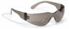 Mirage Eyewear -- GLS471